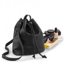 NuHide® Bucket Bag