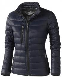 Scotia Light Down Ladies Jacket